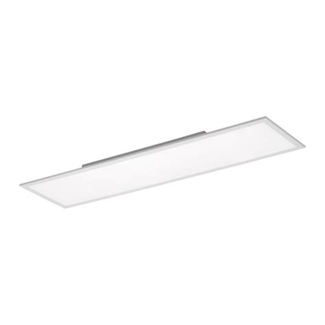 Rectangular Ceiling Lights Rectangular Led Ceiling Light 8098 16 Q Flag The Lighting Superstore