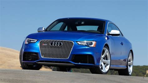 Audi Rs5 Wallpaper by Audi Rs5 Wallpapers Wallpaper Cave