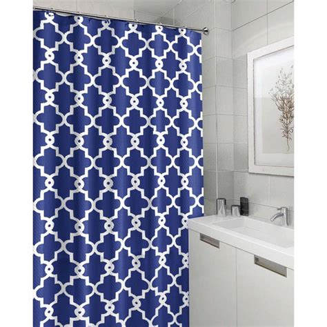 wholesale shower curtains online buy wholesale blue shower curtains from china blue