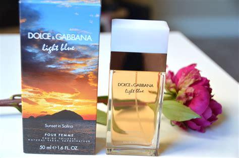 dolce gabbana beauty light blue eau de toilette summer beauty with dolce gabbana mollie