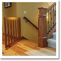 swing gate for stairs gatekeepers safety gate images stair gates baby gates