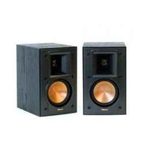 best bookshelf speakers budget and high end speaker