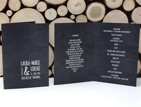 Hochzeitseinladung Chalkboard by Www 1001 Idee De Hochzeit