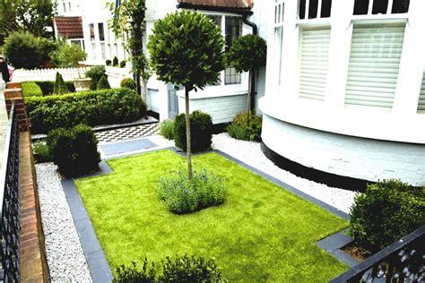 landscape design home landscape ideas free designs for small front marvelous low maintenance garden