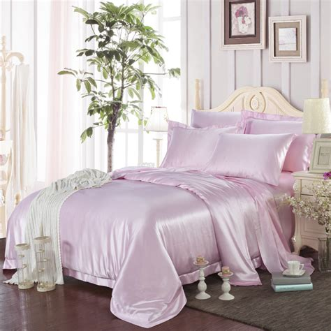 silk comforter set pink silk sheets silk duvet covers silk pillowcases