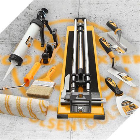 Tool Bag Tolsen tolsen products tolsen tools