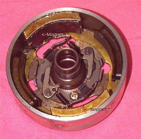 100 honda wave 125 stator wiring diagram dan u0027s