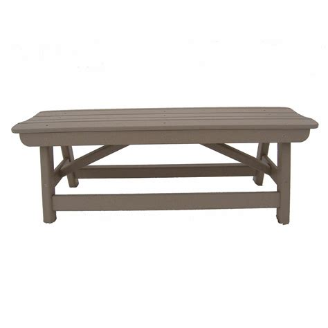traditional bench traditional bench 11 colors perfect choice furniture dfohome