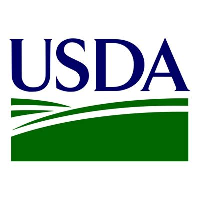 usda home search usda expands microloans to help farmers purchase farmland