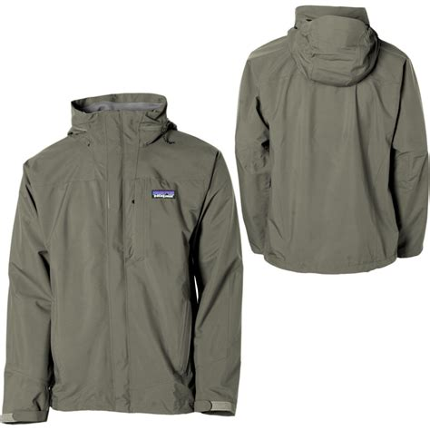 Light Jacket by Patagonia Light Jacket S Backcountry