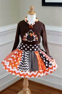 girls thanksgiving dresses 1000 images about cutie as a toddler on pinterest
