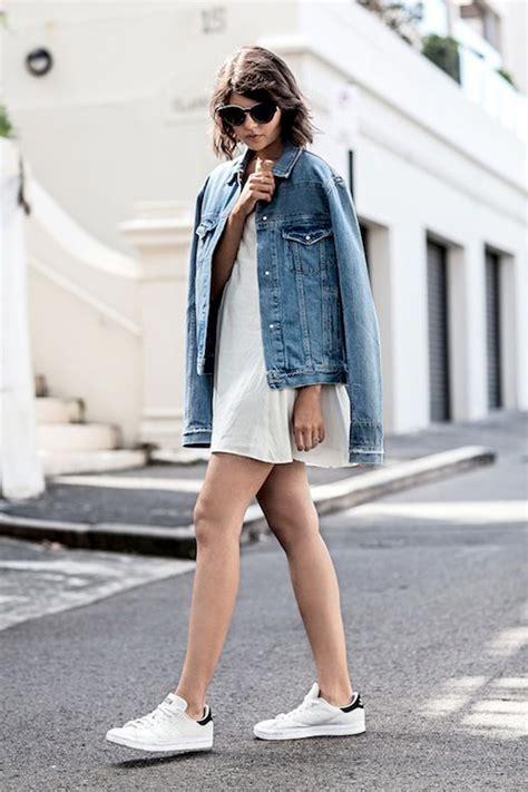 Velvet Junior Smart Wear Jumper Murah 10 looks minimalistas para probar este fin de semana cut