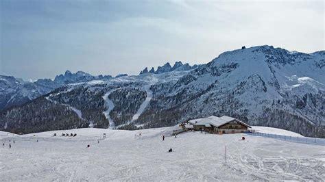 appartamenti passo san pellegrino passo san pellegrino vacanze sci e escursioni vicino moena