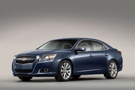 chevrolet new 2015 new chevrolet malibu 2015 2018 car reviews prices and specs