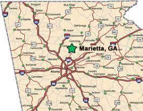 related keywords suggestions for marietta map