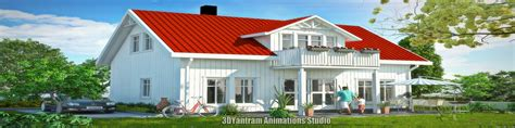 home design 3d not working 3d residential commercial industrial retail muncipal