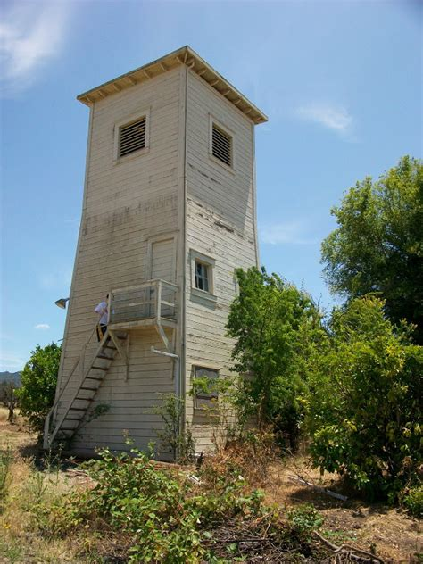 house needs mizblueprint classic napa tank house needs new home