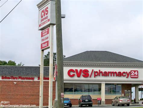 Home Design Stores Phoenix by Cvs Pharmacy Store Locator Cvs Locations Rachael Edwards