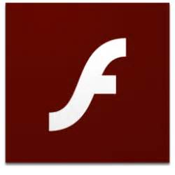 adobe flash player for mac adobe releases critical security update for flash player