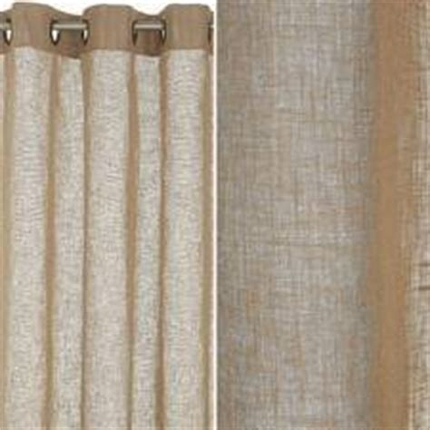 muslin voile curtains beige muslin voile curtain fabric 150cm width curtain