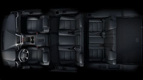 gmc yukon interior 2016 love the air conditioned seats in my new ride my man