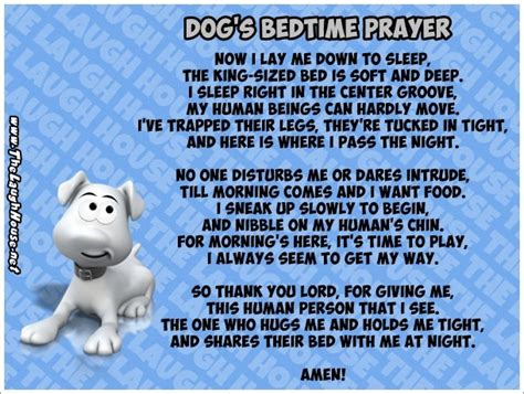 bed time prayer bedtime prayers quotes quotesgram