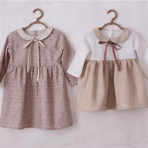 Baby Handmade Clothes - handmade baby clothes ideas www imgkid the image