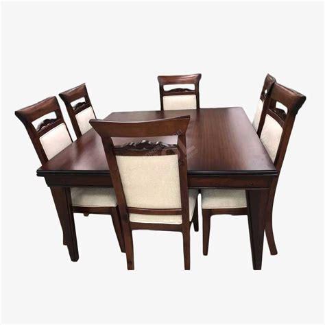 juego de comedor kime muebles baratos  decoracion