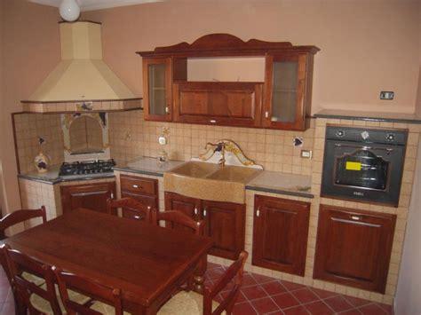 piano cottura in muratura cucina monreale cu ce mur cucine in muratura