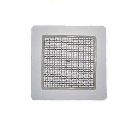 ozone plate alpine ecoquest vollara living air purifier ebay