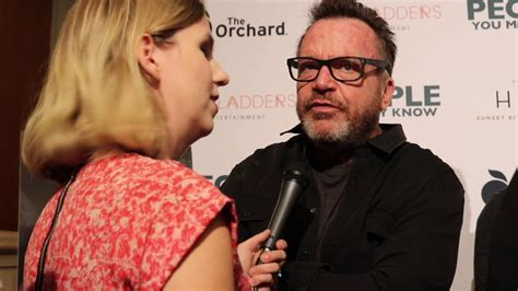 tom arnold youtube people you may know premiere with tom arnold youtube