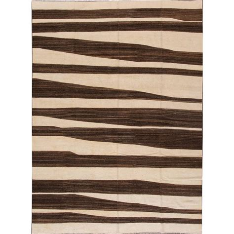 Modern Kilim Rugs Captivating Superb Modern Kilim Rug For Sale At 1stdibs
