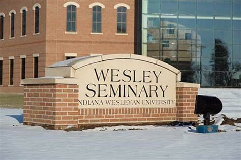 Indiana Wesleyan Mba Accreditation by 50 Best Christian Graduate Schools 2018