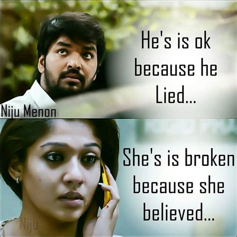 latest tamil movie quotes images latest tamil movie quotes images newhairstylesformen2014 com