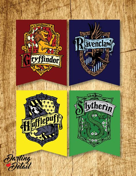 harry potter which house are you modern which hogwarts house are you pattern home gallery image and wallpaper