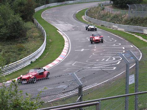 nürburgring file nurburgring jpg