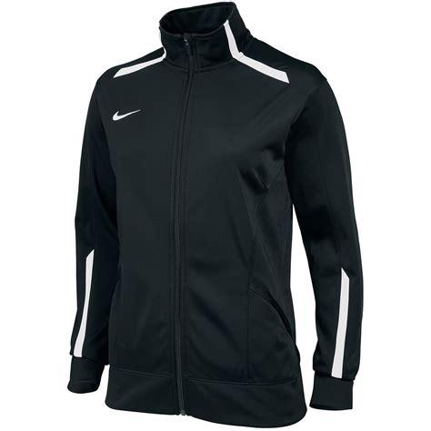 Jacket Nike nike swim s warm up overtime jacket metro swim shop