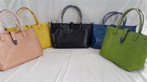 Handbag Free Tali Panjang tas tas wanita handbag tas fashion fashion