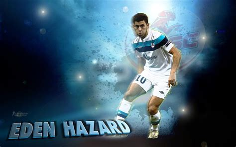 words celebrities wallpapers eden hazard eden hazard wallpaper wallpaper