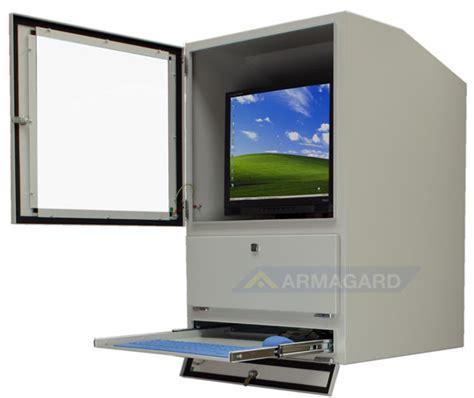 armoire de protection informatique protection ip54 pour