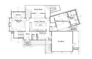 Hgtv Dream Home 2009 Floor Plan by Hgtv Dream Home 2008 Floor Plan Trend Home Design And Decor