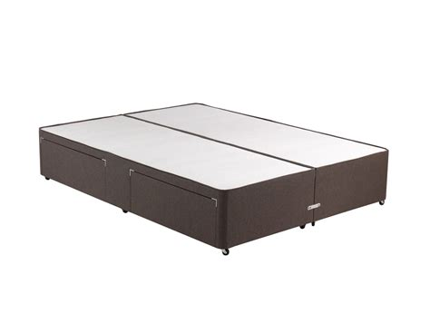 brimnes bed frame with storage bed frames headboard with compartments hidden storage