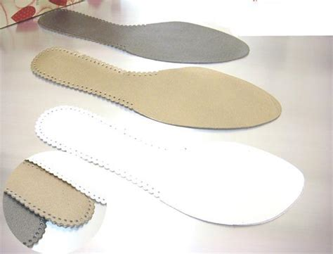 diy shoe insoles diy shoe lining insole replacement shoe insoles