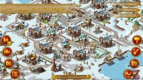 download game android townsmen mod apk townsmen premium v1 12 0 android apk hack mod download