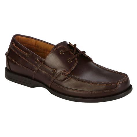 new loafers shoes nunn bush s casual shoe avalon