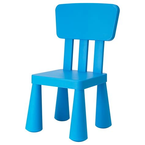 Shopping For Chairs by Craft Table Chair Ikea Shopping List For The Home