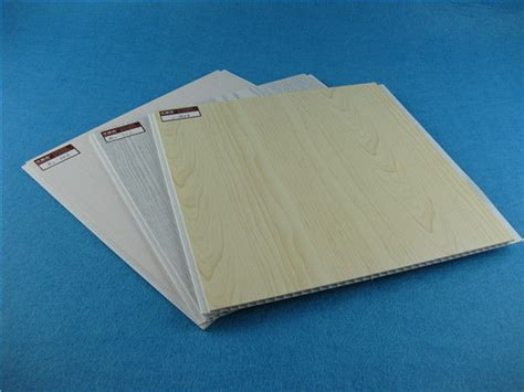 Ceiling Materials by Vinyl Porch Ceiling Materials Pvc Ceiling Panels Plankings