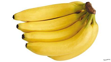 membuat kolak pisang  aneka kreasi kolak pisang