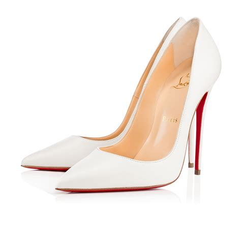 Wedgess Glossy Uv Leather Shoes christian louboutin so kate marble pointy toe knock mens shoes