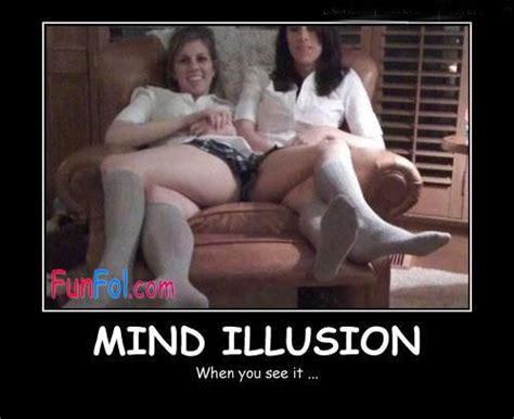 pin  dirty mind tricks
